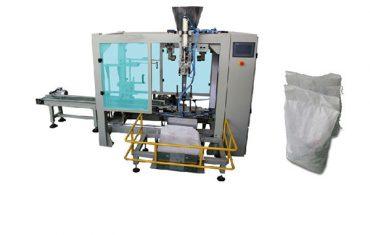 10-50 kg verstelbare open mondzak verpakkingsmachine