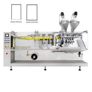 30g poederzak horizontale vorm opvul- en sealverpakkingsmachine