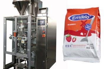 automatische poeder verpakkingsmachine