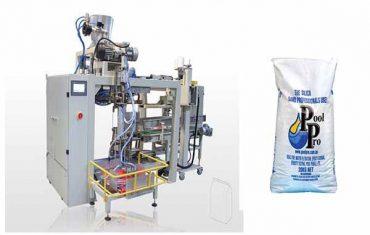 automatische verpakkingsmachine open-mondverpakker