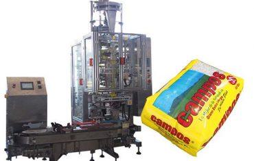 automatische verpakkingsmachine met hoge nauwkeurigheid