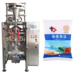 0.5kg-2kg zoutverpakkingsmachine
