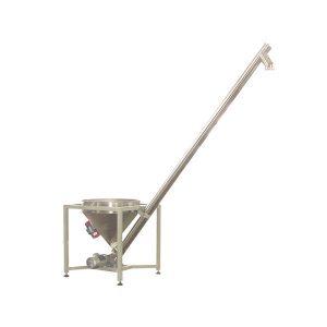 Schroef lift
