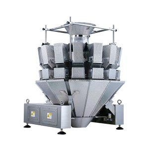 ZM14D25 Multi-head combinatieweger