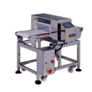 ZMDL-serie metaaldetector voor aluminiumfoliepakketten