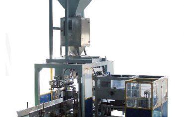 ztck-25 automatiseringszaktoevoer verpakkingsmachine