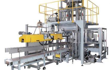 ztcp-50p automatische zware zak poeder verpakkingsmachine eenheid